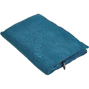 Vaude Comfort Towel II XL Handtücher