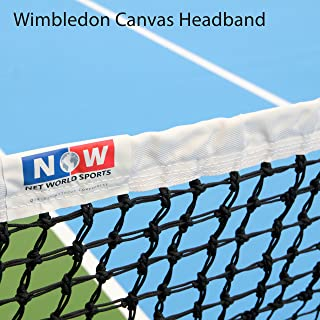 Best douglas tennis nets Reviews