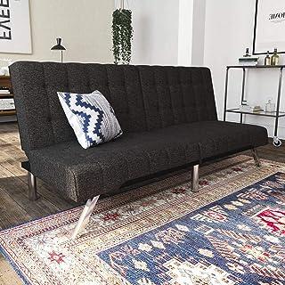 Leather Sofas & Couches | Amazon.com