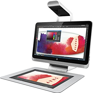 Best hp sprout pro 23 Reviews
