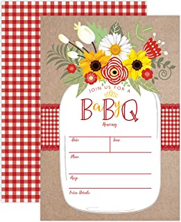 Best baby q baby shower invitations Reviews