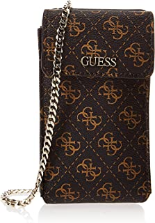 GUESS Women Picnic MINI-BAGS