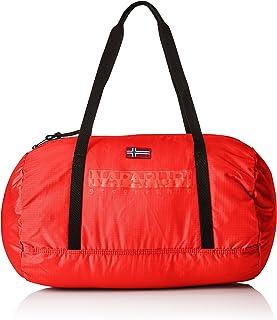 Bering Gym Pack Bolsa de Deporte, 23 L