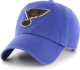 222f4c2827fb0b Amazon.com: NHL - Baseball Caps / Caps & Hats: Sports & Outdoors