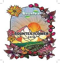 Bountea BN3210 Liquid Flower 1 Gal Nutrient, Grey