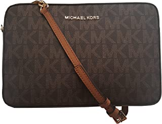 96c78635019b Amazon.com  Michael Kors - Shoulder Bags   Handbags   Wallets ...