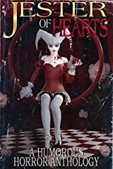 Jester of Hearts Kindle Edition