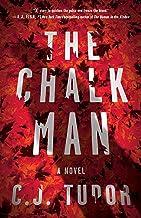The Chalk Man: A Novel