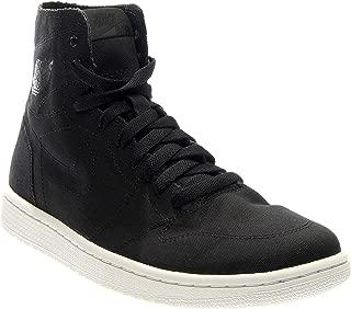 Air Jordan 1 Retro High Decon Mens Basketball Trainers 867338 Sneakers Shoes