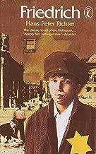 Friedrich (Puffin Books)