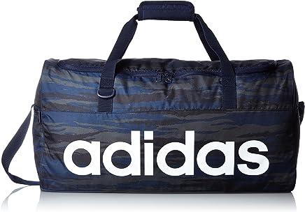 4278e30f70 Amazon.fr : adidas - Sacs de sport grand format / Sacs de sport ...