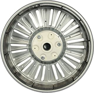 Best lg electronics 4413er1003b washing machine rotor assembly Reviews