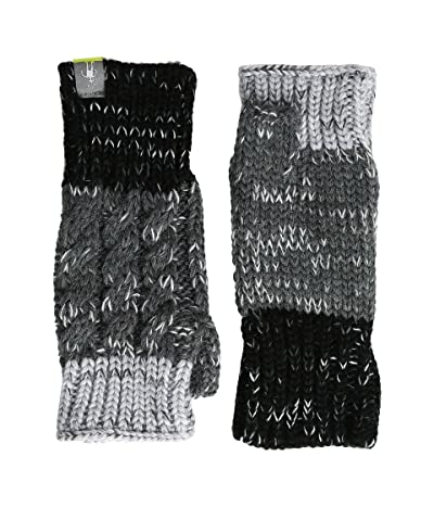 Smartwool Isto Hand Warmer (Black) Liner Gloves