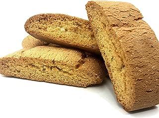 Anijskoekjes of Anicini, rechtstreeks uit Sicilië (gr. 500). RAREZZE: AMBACHTELIJK koekjes, typisch Siciliaanse producten,...