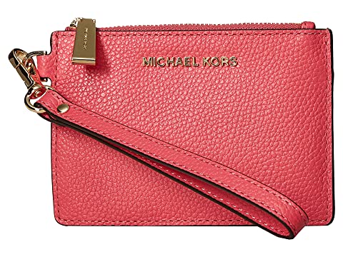 bbf91dcae837 MICHAEL Michael Kors Mercer Small Coin Purse at edpolicy.stanford.edu