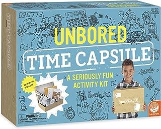 unbored activity kits