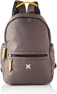 Munich Mochila Backpack Small Gris