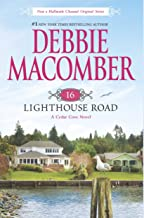 16 LIGHTHOUSE ROAD (A Cedar Cove Novel Book 1)
