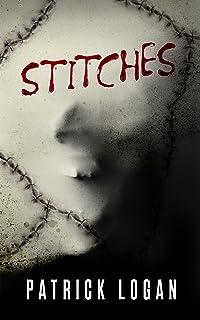 Stitches (Insatiable Series Book 5)