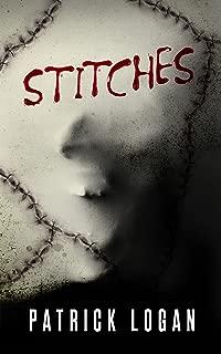 Best dream stitch ink Reviews