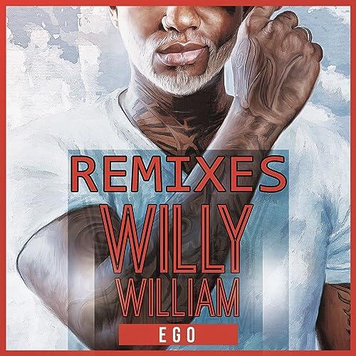 Ego Willy