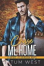 Chase Me Home (Bridge to Abingdon)