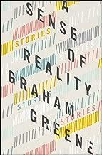 Best graham greene a sense of reality Reviews