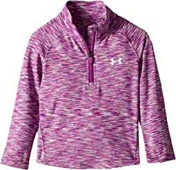 Amped Training 1/4 Zip (Toddler)