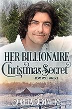 Best summer secrets book Reviews