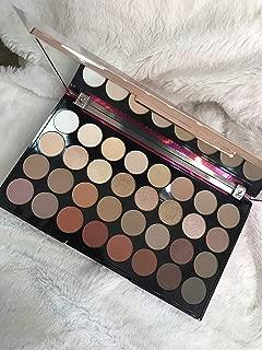 Best makeup revolution gift box Reviews