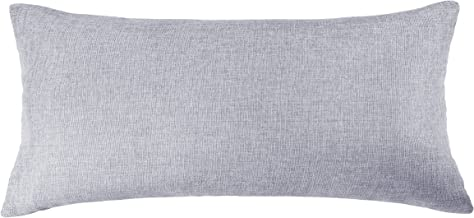 Best 14 x 27 pillow cover Reviews