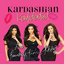 Best kendall and kylie page Reviews