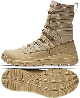 online retailer b3e62 7f89f Nike SFB Field 8