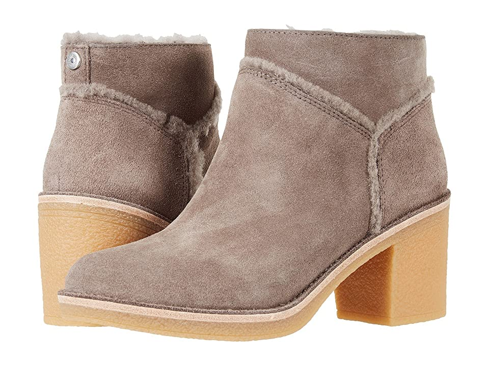 UGG Kasen (Mouse) Women