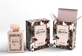 Best fresh flower bloom perfume Reviews