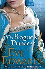 The Rogue's Princess (The Other Countess) Kindle Edition