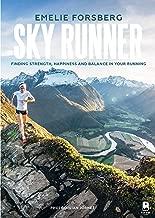 sky runner book