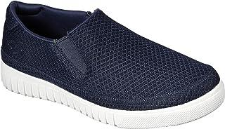 Men's Naiter Mesh Slip-on Casual Sneaker