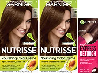 Best garnier light face wash price in india Reviews