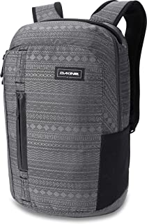 Dakine Mens Network Backpack