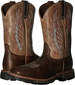 Ariat Workhog Mesteno II