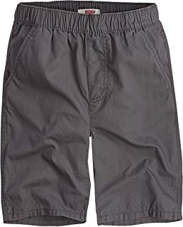 Levi's Boys' Pull on Shorts