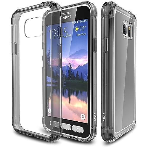 quality design 440b1 a4d7d Samsung Galaxy S7 Active Cases: Amazon.com