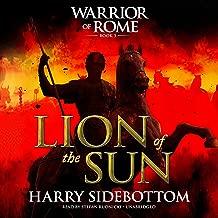 Best el sol de leon Reviews