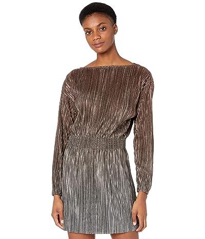 ASTR the Label Janelle Dress