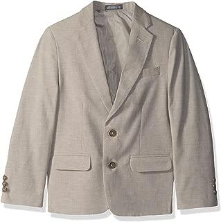 Best boys linen suit separates Reviews