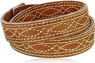 frye leather bracelet