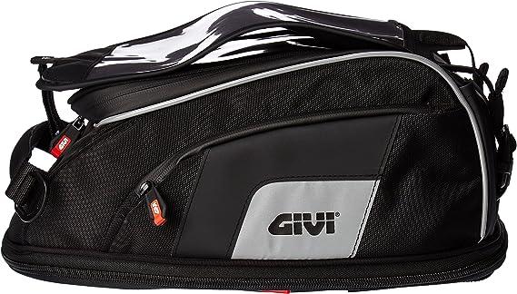 GIVI XS307 15LTR Tanklock Tank Bag