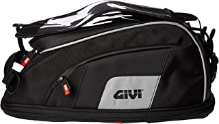 Best givi xstream tank bag Reviews