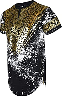 black panther black dashiki